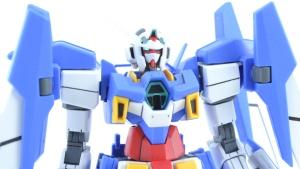 HG 1/144 Gundam Age-2 Normal
