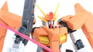 NG 1/100 Arios Gundam