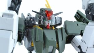 NG 1/100 Cherudim Gundam