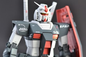 rx_78_1_prototype_collection