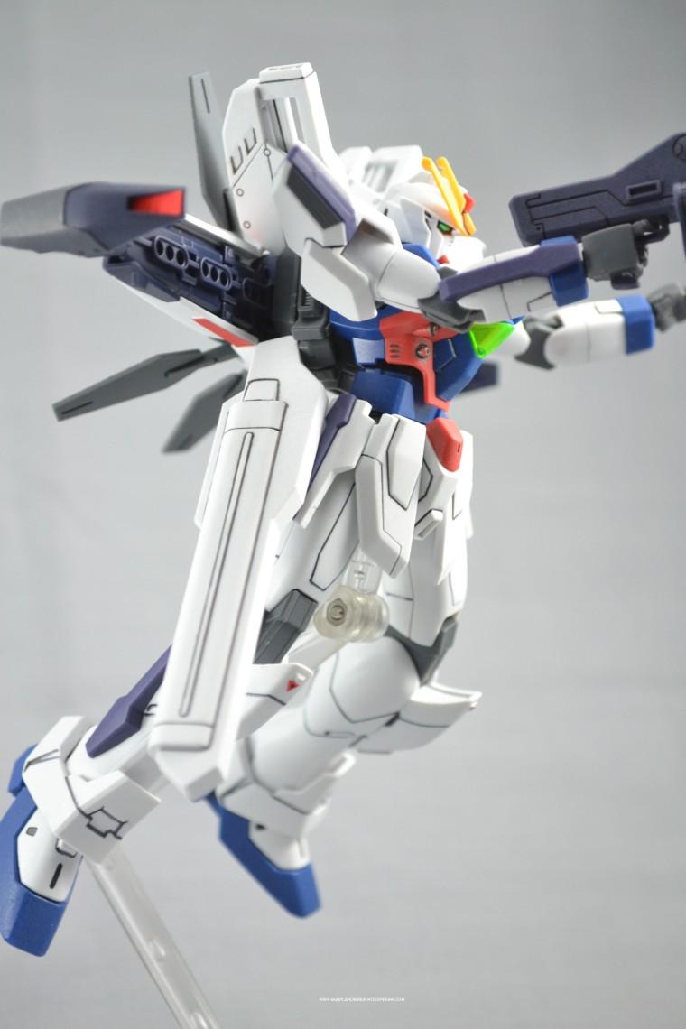 DSC_0093