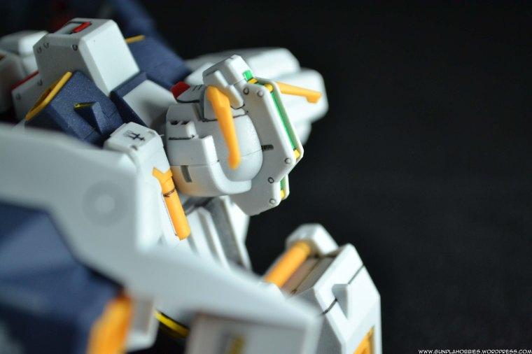 DSC_0106