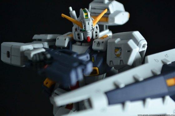 DSC_0170
