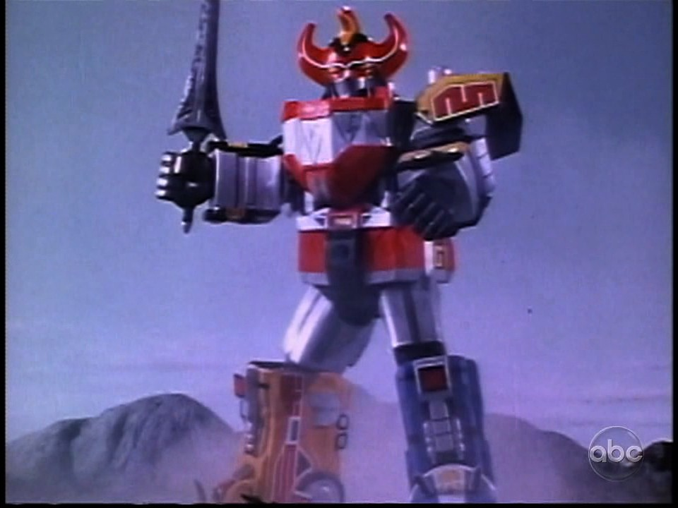 Double caught The-megazord-giant-robots-30714805-960-720