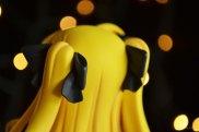 Fate Testarossa Plain Clothes Ver 31