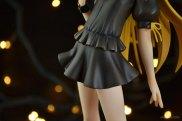 Fate Testarossa Plain Clothes Ver 40
