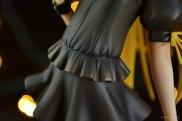 Fate Testarossa Plain Clothes Ver 50