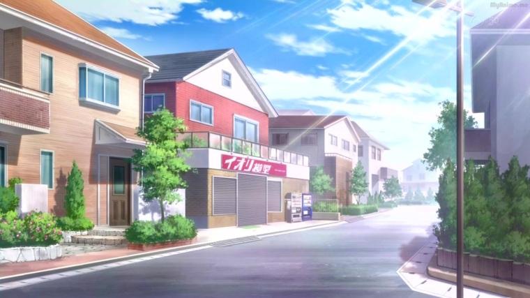 324589-episode-2-screenshot-001