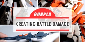 gunpla_damage